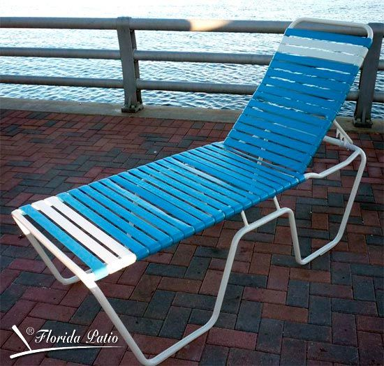 Hi Boy Chaise Lounge C 152 Sun Lounger Lounge Furniture