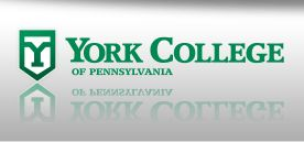 Soccer Camps at York College, PA