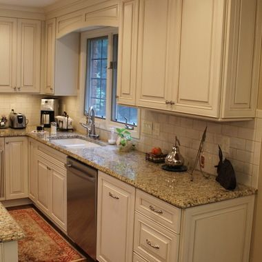 1000 Images About Kitchen Tile On Pinterest Kitchen