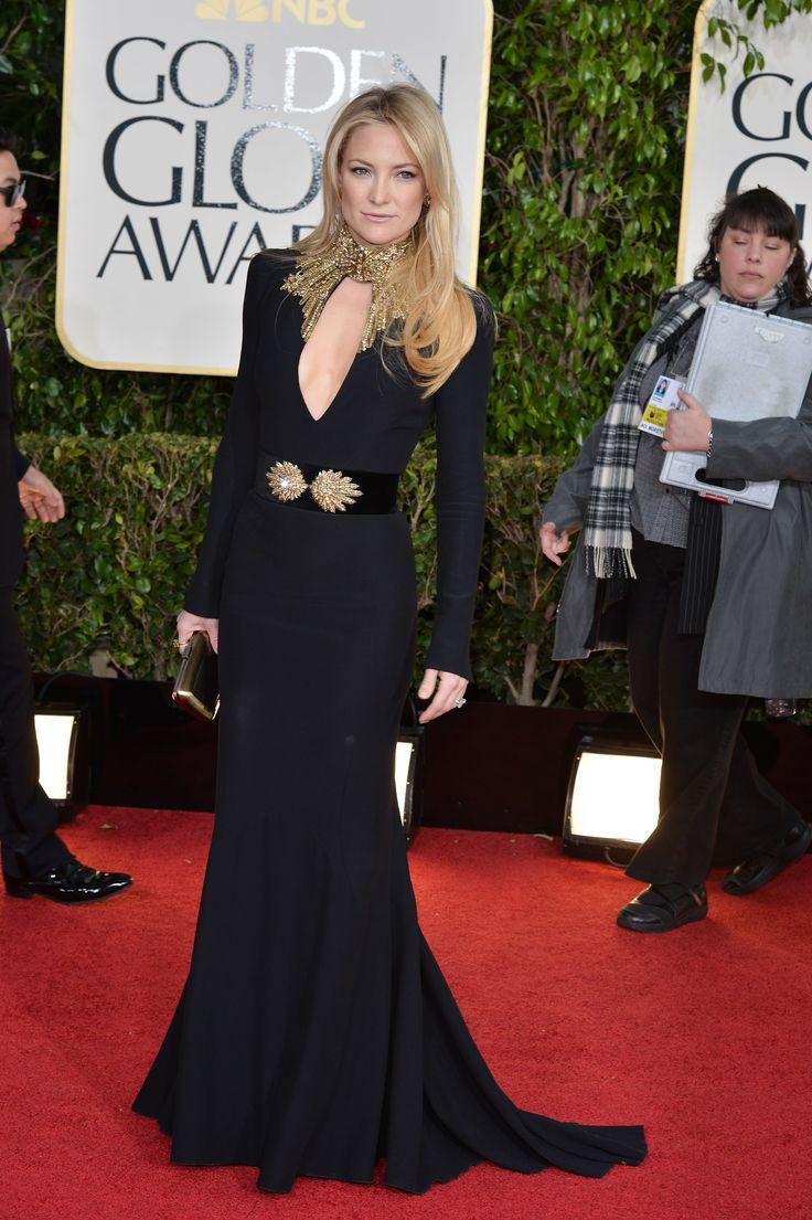 Jennifer lawrence golden globes dress 2018 plus