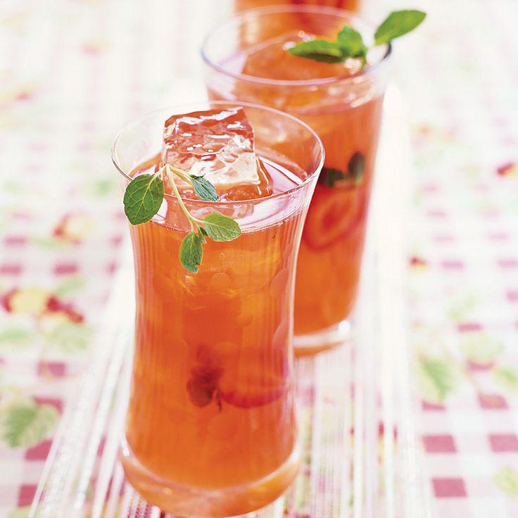 America S Test Kitchen Best Lemonade