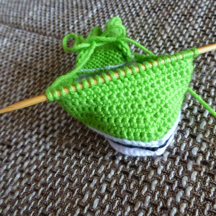 203 best Stricken und Häkeln images on Pinterest | Amigurumi ...