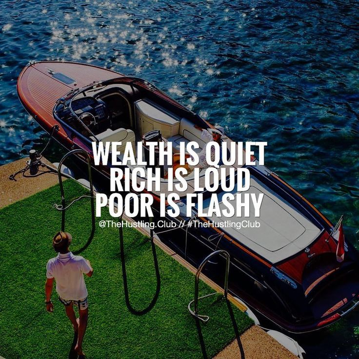 Wdsta1 Learn How I Made It To 100k In One Months With E Commerce Quote Inspirationalquotes Motivationalquote Millionaire Quotes Motivation Money Quotes