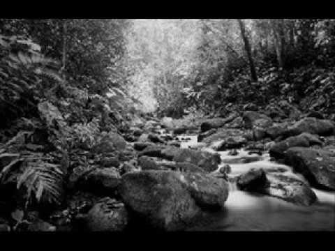 Tajemný pan Hoope ( rozhlasová hra, mp3, mluvené slovo ) - YouTube