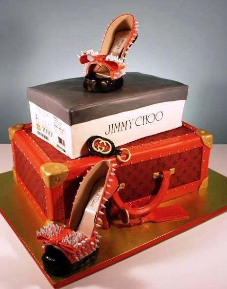17 mejores im genes sobre manualidades cajas zapatos en - Cajas transparentes para zapatos ...