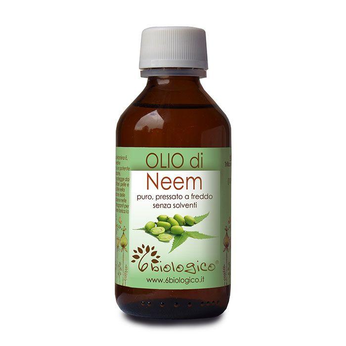 http://www.6biologico.com/prodotto/674/OLI-PURI/Olio-di-Neem.html