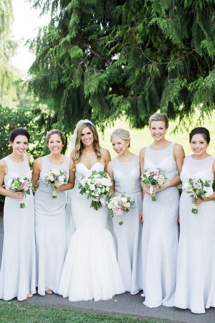 31 best bridesmaids images on pinterest bridesmaids boyfriends portland oregon wedding planning and design ombrellifo Image collections