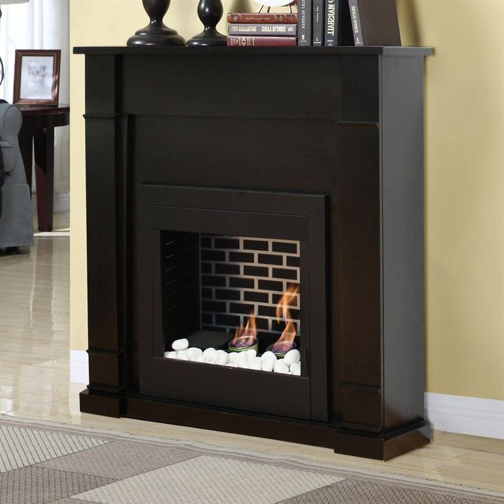37 Best In Front Of The Fire Images On Pinterest