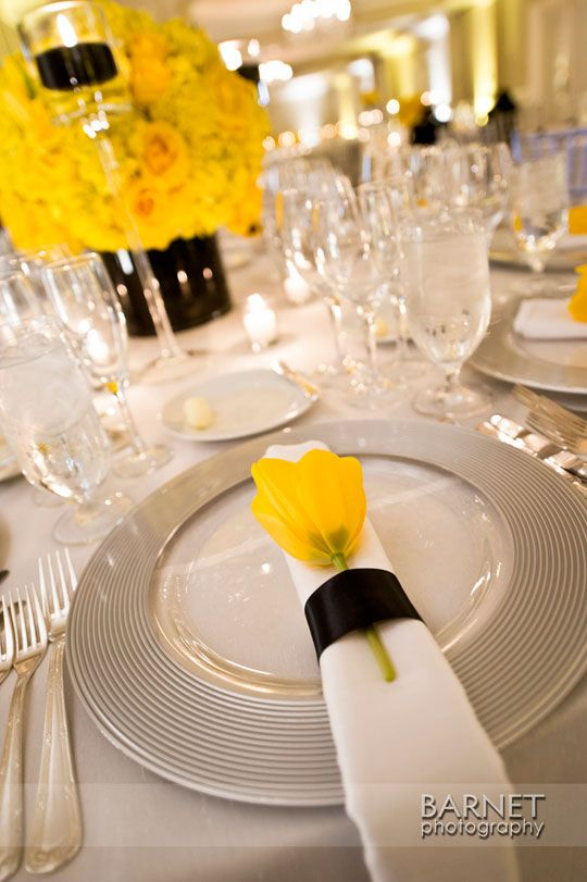Yellow roses | Barnet Photography | Floral Design by Square Root