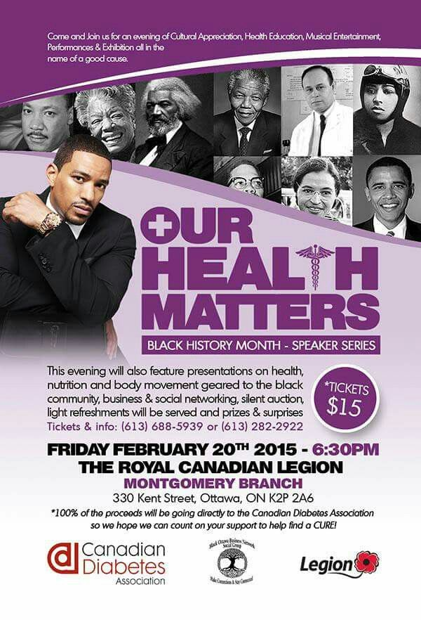https://www.eventbrite.ca/e/our-health-matters-black-history-month-speaker-series-tickets-15144392285?aff=eac2
