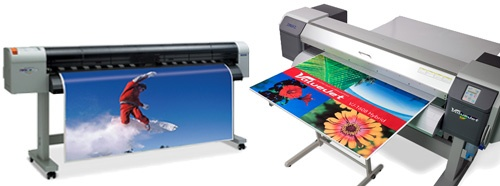 Seek out Everything you need for Printing!    Color Printers and Printer Ink Cartridges, all at cheapest possible prices!  Just use one of the best dealsbell coupons during check out!