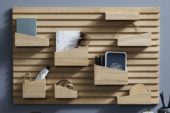 63 best niobé images on Pinterest Shelving brackets, Woodworking