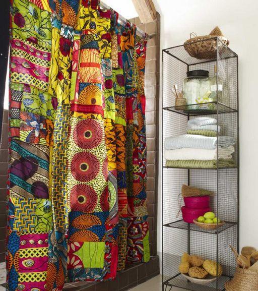 best 25+ shower curtain art ideas on pinterest | cheap shower