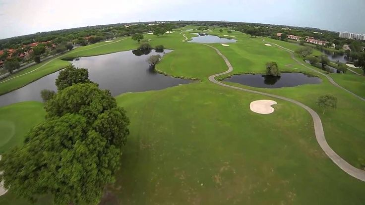 Find excellent golf courses near your Miami Kendall hotel at http://www.comfortsuitesmiami.com. The Miccosukee Golf & Country Club Golf Course is located right in the heart of Kendall. Watch a video at https://www.youtube.com/watch?v=-wp6o3wqmmM.