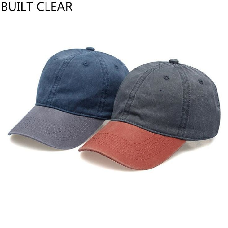 cheap snapback summer buy quality summer snapback directly from china snapback snapback suppliers built clear colored jeans snapback summer fall for