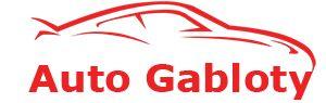 Auto Gabloty - Oferta: wynajem aut lodz, wynajem dlugoterminowy aut lodz, wynajem dlugoterminowy lodz, wynajem dlugoterminowy samochodow lodz, wynajem samochodow lodz, wypozyczalnia samochodow lodz, wypożyczalnia aut łódź, wypożyczalnia samochodów łódź