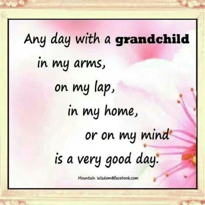 560 best images about Grandchildren - Precious Gifts on Pinterest ...