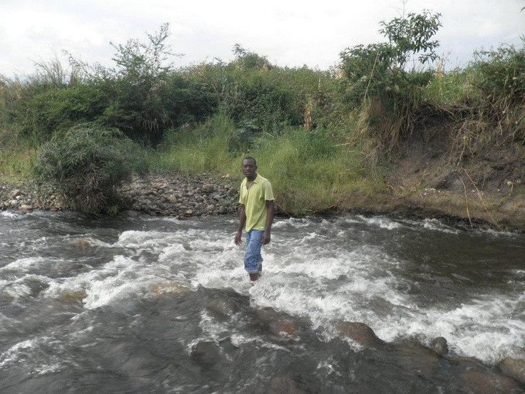 Katende Kenneth: As a ureporter in my community in Uganda, we have strict laws in place to keep our environment safe and clean. People throughout the province work hard to ensure that their protection efforts comply with these laws and meet high quality standards. #SocialAdvocacy