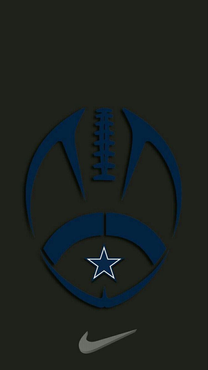 Dallas Cowboys Wallpaper In 2021 Dallas Cowboys Wallpaper Dallas Cowboys Shirts Dallas Cowboys Tattoo