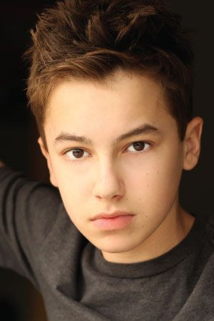 Hayden Byerly will personally email you an autograph or video message!  http://socialink.me/haydenbyerly  Check it out here: http://socialink.me/haydenbyerly