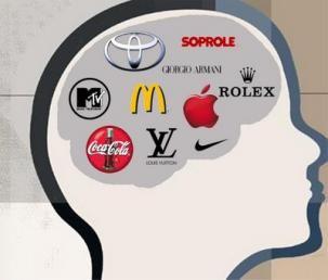 Ley de la mente Es mejor ser el primero en la mente del público que en el punto de venta. El marketing es una batalla de percepción, no de productos. La guerra la gana quien consigue grabar una imagen en la mente del público, porque ya será imposible cambiarla.