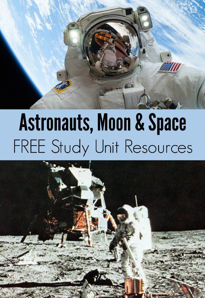 Recommended books on astronautics, rocketry, spacecraft ...
