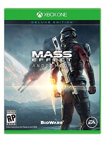 Mass Effect Andromeda Deluxe - Xbox One Electronic Arts https://www.amazon.com/dp/B01N3NNPAB/ref=cm_sw_r_pi_dp_x_MAImybPZPMP40