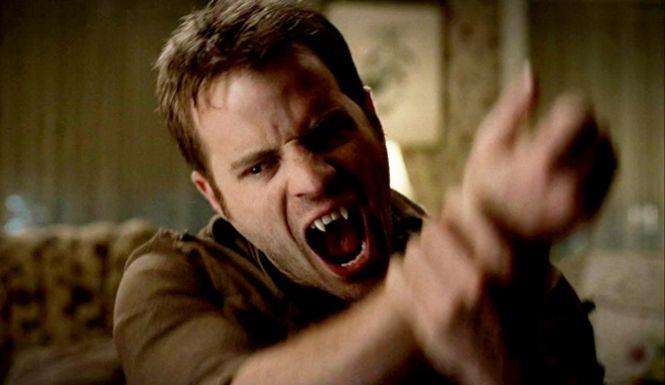 Warlow spoilers, True Blood fans!