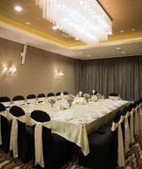 Brisbane Accommodation | Rydges South Bank Brisbane | Hotels in Brisbane | Podium level