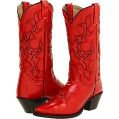 Got these for a Footloose costume. Didn't do the costume, but just couldn't send back.