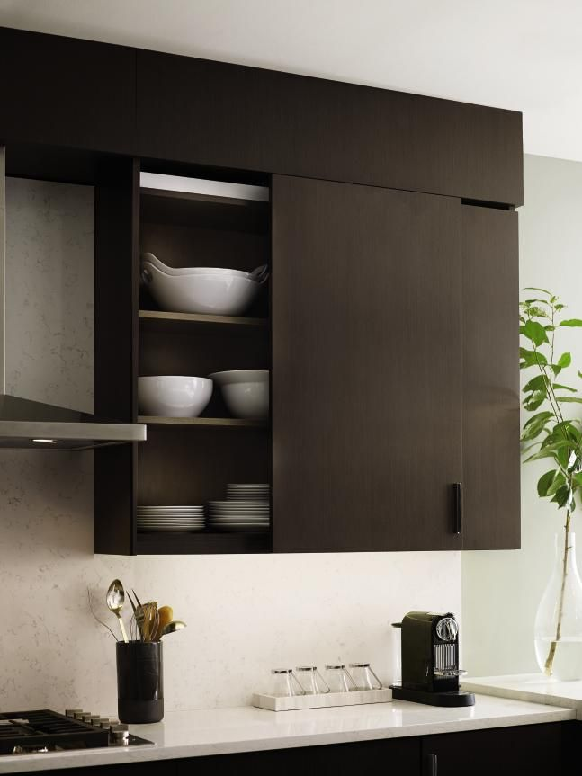 Best 72 Best Images About Contemporary Style Cabinets On Pinterest 640 x 480