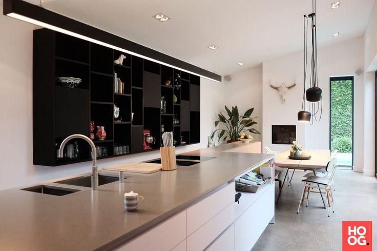 8 besten quooker bilder auf pinterest moderne küche armaturen und