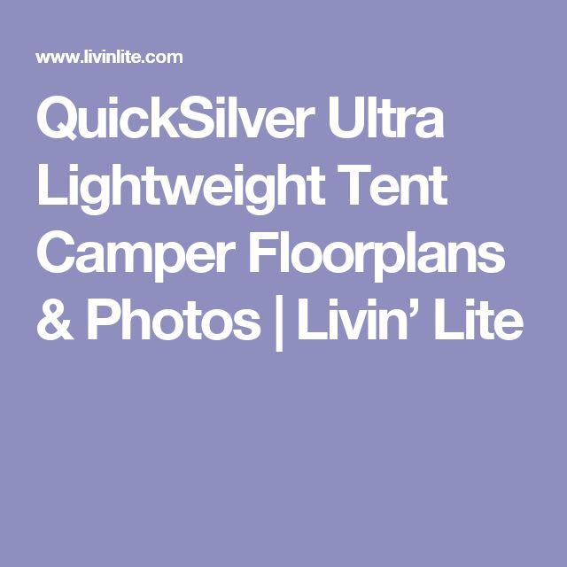 1000 Ideas About Lightweight Tent On Pinterest Bivy