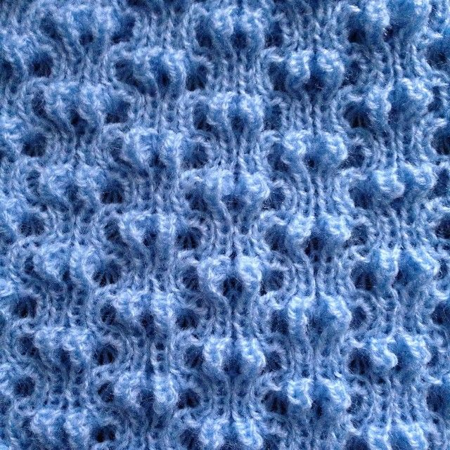 Knitting Inspiration : Images about machine knit on pinterest knitwear