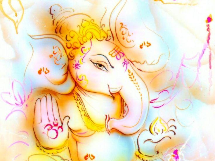 Google Image Result for http://sathyasaibaba.files.wordpress.com/2009/08/ganesha-chaturthi.jpg
