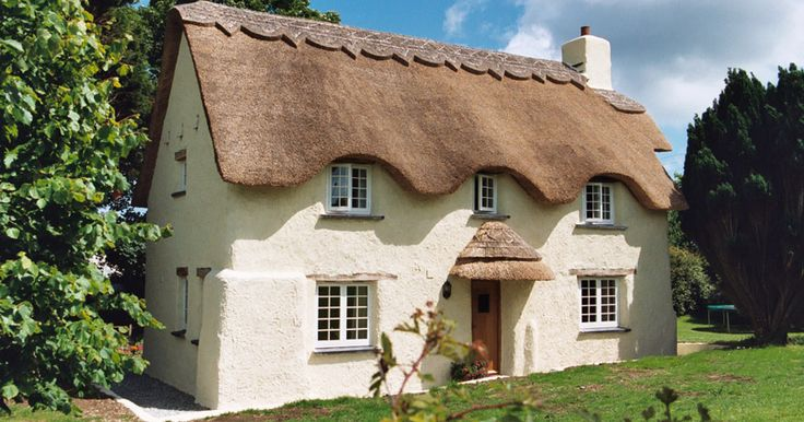 Bosinver Holiday Cottages in Cornwall