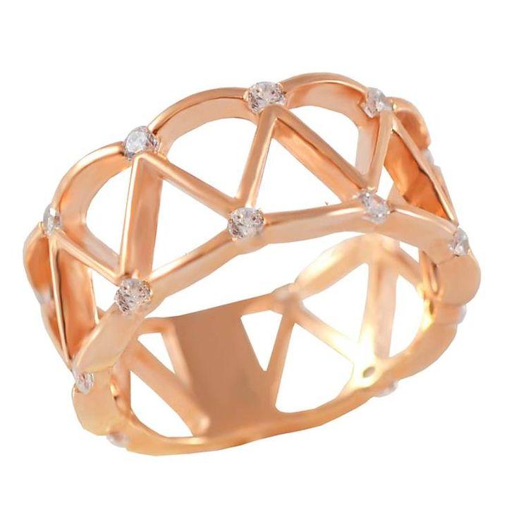 ES259 -Ασημένιο δαχτυλίδι