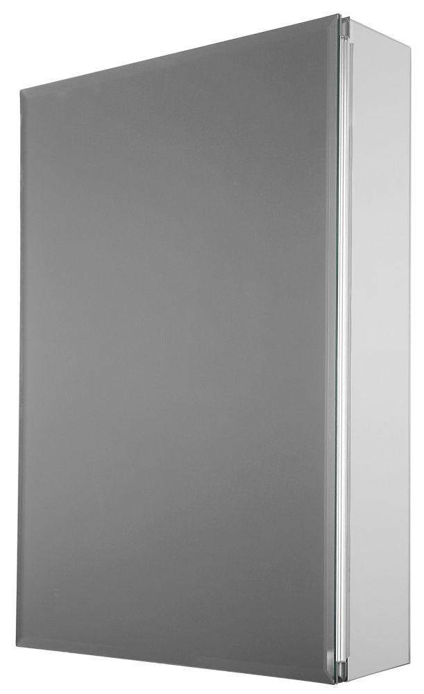 1000 id es propos de miroir du m decine de l 39 armoire for Armoire pharmacie miroir