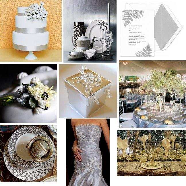 60th Wedding Anniversary Theme Gallery Wedding Decoration Ideas
