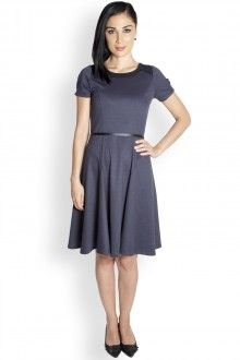 1000  images about Formal Dresses For Women on Pinterest - Ralph ...