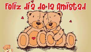 Happy Friendship Day Wishes In Spanish: Friendship Day Messages in Spanish ~ Friendship Day Wishes, Friendship Day Quotes, Friendship Day Wallpaper, Friendship Day Status