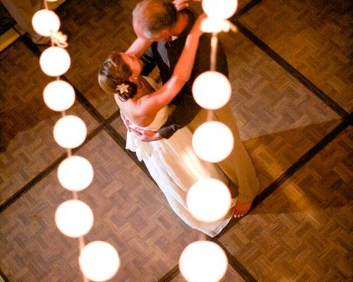 We Are A Destin Florida Wedding Company That Provides All Inclusive Beach Packages And Full