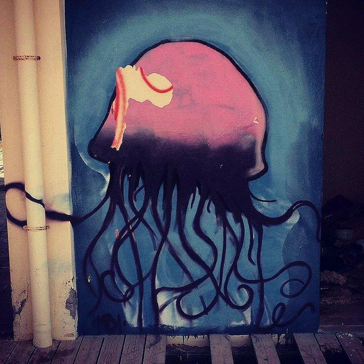 Graffiti..@Cretaquarium @Greek_Spirit @VisitGreecegr @destination_c @DiscoverGRcom @lonelyplanet