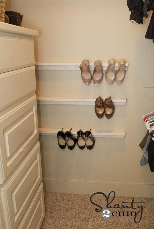 cb8c19a068 home depot closet organizer kits #closetorganizerideascheap ...