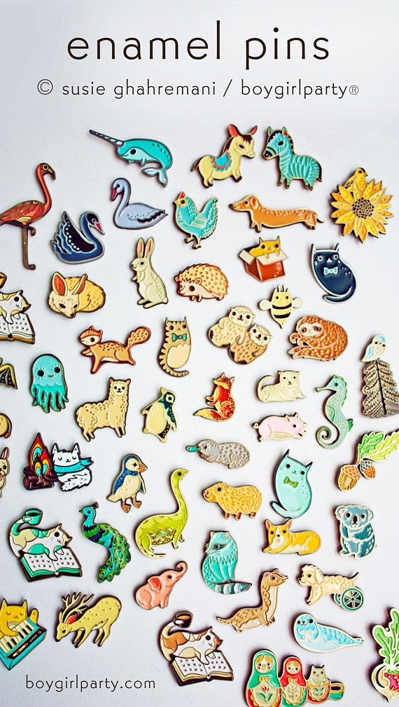 Brooches Charitable 1pcs Badges Pinback Whale Pin Sea Cuties Pin Lapel Pin Brooches Shark Narwhal Octopus Puffer Fish Hard Enamel Price Remains Stable Jewelry Sets & More