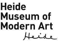 Risultati immagini per logo of museum of modern art