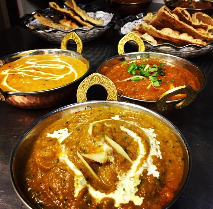 This month, dine for £12 at Namaste Kathmandu. The offer includes 2 courses a la carte and is available all week.  Namaste Kathmandu is a long established Nepalese and Indian restaurant on Edinburgh's Forrest Road. Simply decorated with scenes of Nepalese life and beautiful tapestries from the Himalayan region, it is handy for a quick lunch, pre-theatre bite or a family celebration.