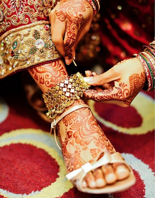 #VaishyaMatrimonial Marriage is truly rewarding in life and communication is the heart of a successful marriage. Acceptance is another important ingredient of successful marriage. Find Your's best one with Vaishya Matrimonials ...to have perfect partner.Be with us: http://www.vaishya-matrimonial.truelymarry.com/