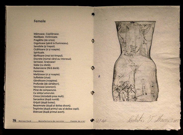 m.t. versuri, vol.2, pag.76