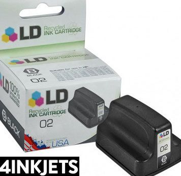 4inkjets coupon code 20% get offer discount deals at 4inkjets store for more offers on each brand of sale includes discount for all king of printer sales visit 4inkjets online site and use 4inkjets coupons to get deals.
